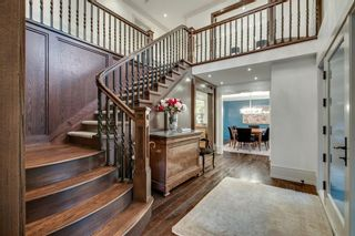 Photo 3: 1231 BELAVISTA CR SW in Calgary: Bel-Aire House for sale : MLS®# C4294842