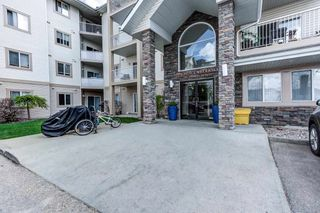 Photo 34: 104 245 EDWARDS Drive SW in Edmonton: Zone 53 Condo for sale : MLS®# E4243587