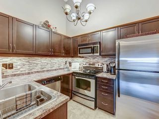 Photo 18: 406 1340 Main Street in Milton: Dempsey Condo for sale : MLS®# W4860104