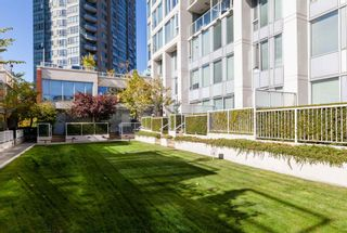 Photo 39: 2106 550 TAYLOR Street in Vancouver: Downtown VW Condo for sale (Vancouver West)  : MLS®# R2602844