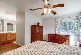 Photo 8: EL CAJON House for sale : 3 bedrooms : 749 Lingel Drive