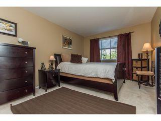"Photo 13: 405 2964 TRETHEWEY Street in Abbotsford: Abbotsford West Condo for sale in ""Cascade Green"" : MLS®# R2107776"