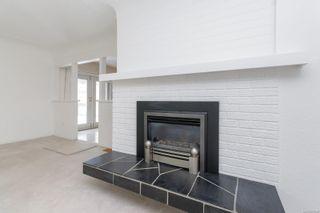 Photo 6: 587 Nora Pl in : SW Tillicum House for sale (Saanich West)  : MLS®# 877008