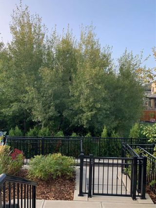 Photo 9: 7512 MAY Common in Edmonton: Zone 14 Townhouse for sale : MLS®# E4253106