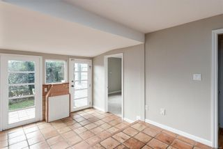 Photo 21: 1659 Kisber Ave in : SE Mt Tolmie House for sale (Saanich East)  : MLS®# 867420