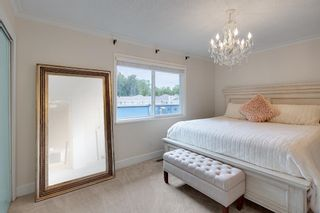 Photo 15: 1886 BLUFF Way in Coquitlam: River Springs House for sale : MLS®# R2616130