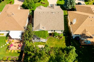 Photo 38: 290 Royal Mint Drive in Winnipeg: Southland Park House for sale (2K)  : MLS®# 202015783