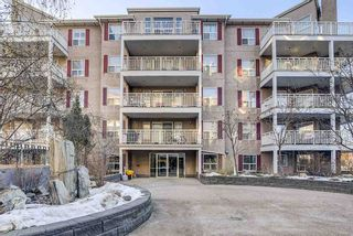 Photo 7: 101 10933 124 Street in Edmonton: Zone 07 Condo for sale : MLS®# E4225942