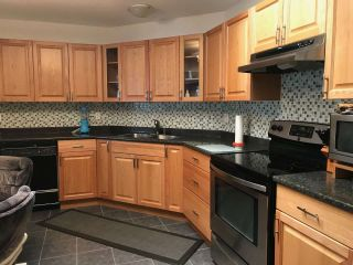 """Photo 7: 308 45660 KNIGHT Road in Chilliwack: Sardis West Vedder Rd Condo for sale in """"KNIGHT LODGE"""" (Sardis)  : MLS®# R2556982"""