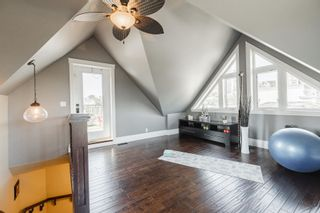 Photo 40: 9623 99A Street in Edmonton: Zone 15 House for sale : MLS®# E4255152