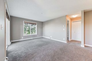 Photo 17: 202 534 WATT Boulevard in Edmonton: Zone 53 Condo for sale : MLS®# E4263736