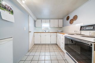 """Photo 26: 316 THIRD Avenue in New Westminster: Queens Park House for sale in """"Queens Park"""" : MLS®# R2619516"""