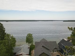 Photo 2: 224 Carwin Park Drive in Emma Lake: Lot/Land for sale : MLS®# SK845604