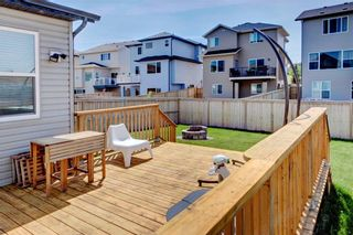Photo 36: 523 PANORA Way NW in Calgary: Panorama Hills House for sale : MLS®# C4121575
