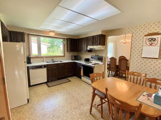 Photo 7: 180 Park Grove Drive in Winnipeg: Southdale Residential for sale (2H)  : MLS®# 202122168