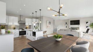 Photo 5: 1347 Flint Ave in : La Bear Mountain House for sale (Langford)  : MLS®# 883199
