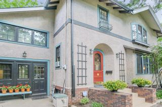 Photo 4: 21 West Gate in Winnipeg: Armstrong's Point Residential for sale (1C)  : MLS®# 202116341