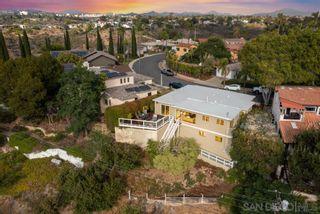 Photo 44: KENSINGTON House for sale : 4 bedrooms : 4860 W Alder Dr in San Diego