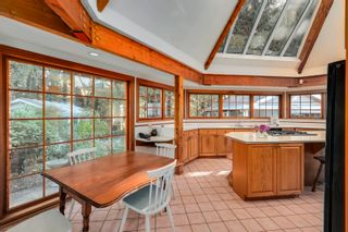 Photo 8: 1936 MACKAY Avenue in North Vancouver: Pemberton Heights House for sale : MLS®# R2621071