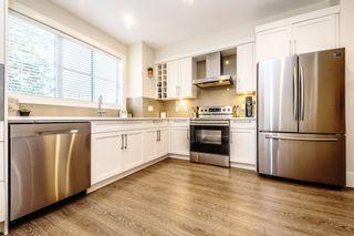 "Photo 10: 55 13260 236 Street in Maple Ridge: Silver Valley Townhouse for sale in ""ARCHSTONE ROCKRIDGE"" : MLS®# R2564298"