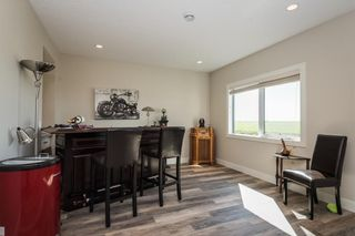 Photo 21: 648 Harrison Court: Crossfield House for sale : MLS®# C4122544
