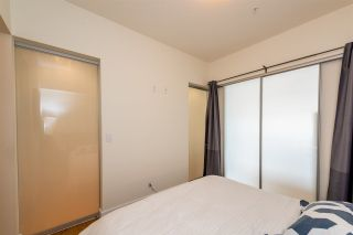 """Photo 13: 307 345 WATER Street in Vancouver: Downtown VW Condo for sale in """"Greenshields"""" (Vancouver West)  : MLS®# R2288572"""