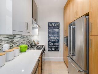Photo 8: 546 E 10TH Avenue in Vancouver: Mount Pleasant VE 1/2 Duplex for sale (Vancouver East)  : MLS®# R2085116