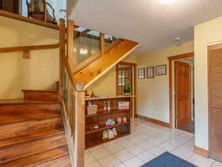 Photo 3: 868 Ballenas Rd in : PQ Parksville House for sale (Parksville/Qualicum)  : MLS®# 865476