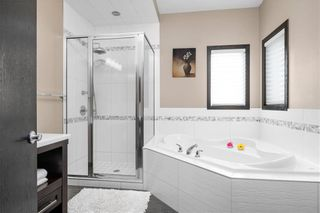 Photo 14: 980 Slater Road: West St Paul Residential for sale (R15)  : MLS®# 202117846