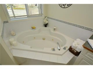Photo 26: 108 GLENEAGLES Terrace: Cochrane House for sale : MLS®# C4113548