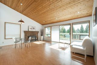 Photo 11: 4643 PORT VIEW Place in West Vancouver: Cypress Park Estates House for sale : MLS®# R2550150
