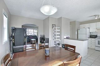 Photo 11: 321 Citadel Point NW in Calgary: Citadel Row/Townhouse for sale : MLS®# A1074362