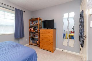 Photo 24: 21 15 Helmcken Rd in View Royal: VR Hospital Row/Townhouse for sale : MLS®# 837187