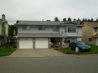 Photo 1: house for sale