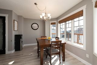 Photo 8: 147 Breukel Crescent: Fort McMurray Detached for sale : MLS®# A1085727
