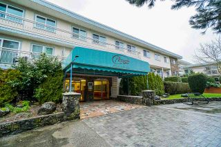 Photo 3: 309 711 E 6TH Avenue in Vancouver: Mount Pleasant VE Condo for sale (Vancouver East)  : MLS®# R2445850