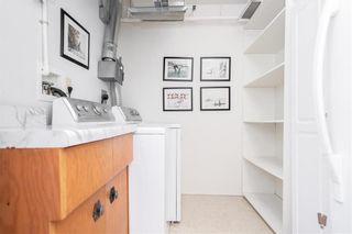 Photo 14: 406 2680 Portage Avenue in Winnipeg: Woodhaven Condominium for sale (5F)  : MLS®# 202013902
