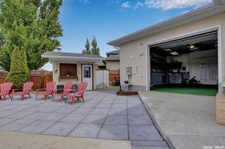 Photo 41: 5331 Boswell Crescent in Regina: Lakeridge RG Residential for sale : MLS®# SK857009