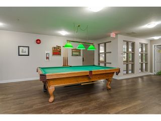 """Photo 37: 105 3172 GLADWIN Road in Abbotsford: Central Abbotsford Condo for sale in """"REGENCY PARK"""" : MLS®# R2523237"""