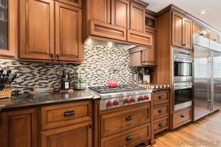 Photo 11: KENSINGTON House for sale : 3 bedrooms : 4873 Vista Street in San Diego