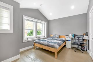 Photo 17: 1885 E 35TH AVENUE in Vancouver: Victoria VE House for sale (Vancouver East)  : MLS®# R2451432