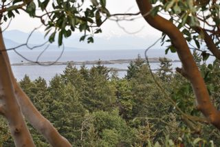 Photo 15: LOT 43 SHELBY LANE in NANOOSE BAY: Fairwinds Community Land Only for sale (Nanoose Bay)  : MLS®# 289488