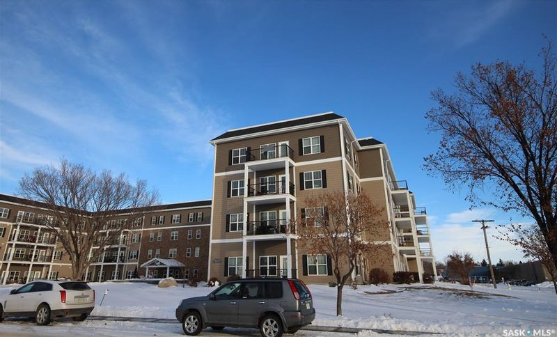 FEATURED LISTING: 414 - 1802 106th Street North Battleford