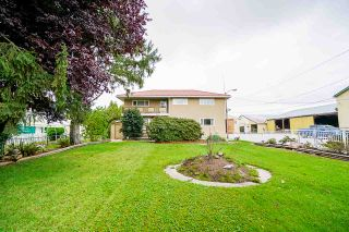 Photo 21: 17731 WESTMINSTER Highway in Richmond: East Richmond House for sale : MLS®# R2520217