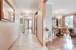 Photo 4: 243 Debborah Place in Whitchurch-Stouffville: Stouffville House (Bungalow) for sale : MLS®# N4896232
