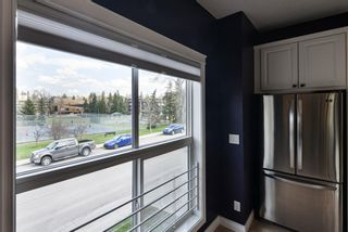 Photo 7: 2401 17 Street SW in Calgary: Bankview Row/Townhouse for sale : MLS®# A1121267
