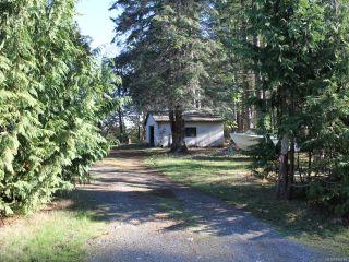 Photo 3: 3424 LODGE DRIVE in BLACK CREEK: CV Merville Black Creek Land for sale (Comox Valley)  : MLS®# 826884
