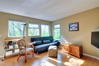 """Photo 12: 8895 FINCH Court in Burnaby: Forest Hills BN Townhouse for sale in """"PRIMROSE HILL"""" (Burnaby North)  : MLS®# R2061604"""