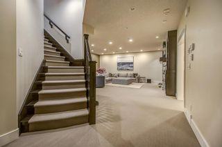 Photo 34: 9 Cimarron Estates Link: Okotoks Detached for sale : MLS®# A1084949