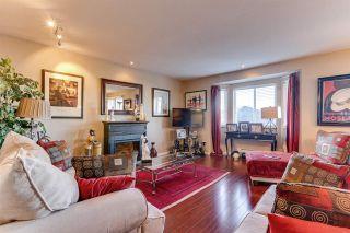Photo 4: 24 20799 119 Avenue in Maple Ridge: Southwest Maple Ridge Townhouse for sale : MLS®# R2514814